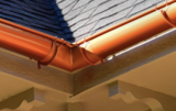 Profile Photos of Advanced Seamless Gutters