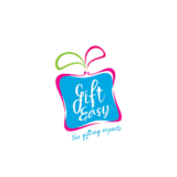 Corporate gifts  Kochi - Gift Easy