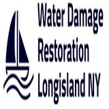 Profile Photos of Water Damage Restoration and Repair Suffolk County
