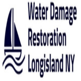 Water Damage Restoration and Repair Suffolk County