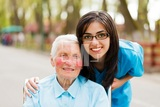 Profile Photos of Lares Home Care