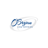 O'Bryan Law Offices, Louisville