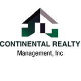 Continental Realty Management, Inc.