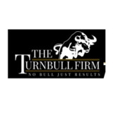 The Turnbull Firm