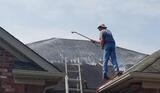 Profile Photos of Patriot Pressure Washing and Roof Cleaning Charlestown