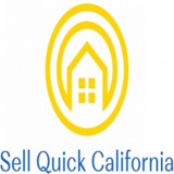 Sell Quick California, LLC (Sell My House Fast | We Buy Houses)