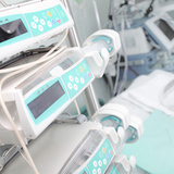 Profile Photos of Pare Innovative Medical Devices