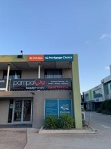 Profile Photos of Mortgage Choice in Werribee