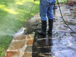 New Album of Pressure Washing Pearland Tx 1990 Country Pl Pkwy - Photo 4 of 6
