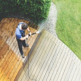 New Album of Pressure Washing Pearland Tx