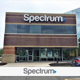 Profile Photos of Spectrum Waterford