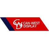 Can-West Display Services