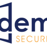 Security Doors and Screens Perth | SafeDemand