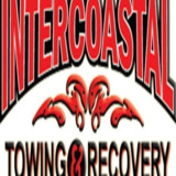 Intercoastal Towing