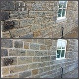 New Album of Fleetwood roofing services roofer Barnsley South Yorkshire sheffield