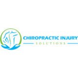 Chiropractic Injury Solutions