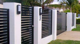 Profile Photos of A Grade Garage Doors Perth | Shutters & Gates