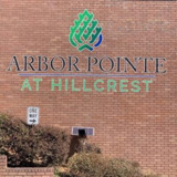 Arbor Pointe at Hillcrest