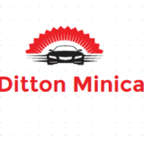 Thames Ditton Minicabs Cars