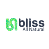 Bliss All Natural