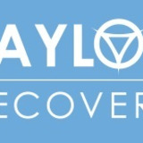 Taylor Recovery Alcohol Rehab Houston & Drug Detox Treatment Center