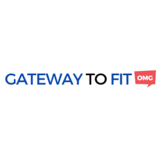 Gateway To Fit