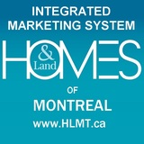Profile Photos of Homes And Land of Montreal