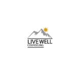 Live Well Counseling