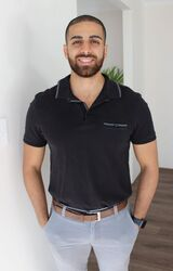 Profile Photos of Macquarie Chiro - Chiropractic Clinic in Golden Bay