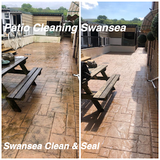 Profile Photos of Swansea Clean and Seal
