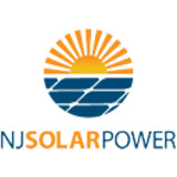 NJ Solar Power, LLC