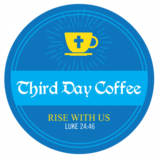 Third Day Coffee Seguin