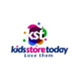 Kids Store Today