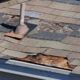 PM Roofing and Joinery