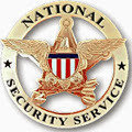 Security Guard Services   National Security Service