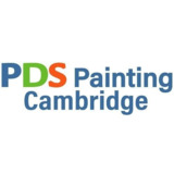 PDS Painting Cambridge