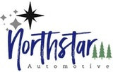 Profile Photos of North Star Auto Supply
