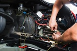 Auto electrician Auckland is additionally qualified to enhance electronics or furnish custom alterations to the electrical program of vehicles. https://www.scauto.co.nz/auto-electrical/