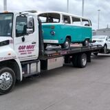 Profile Photos of Car Wars Towing & Transport