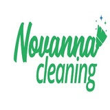 Profile Photos of Novanna Cleaning Services