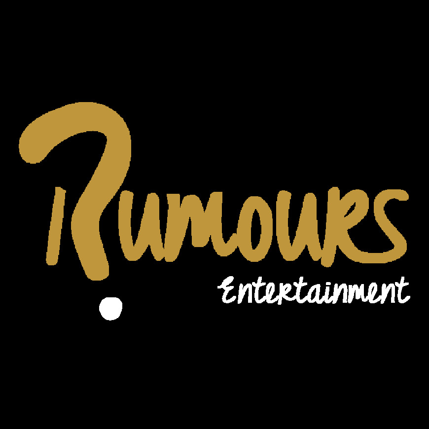 Pricelists of Rumours Entertainment FZ LLE - - Photo 1 of 1