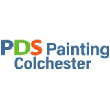 PDS Painting Colchester