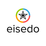 Profile Photos of eisedo To-Do List : A Task Management Tool