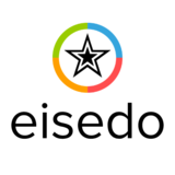 eisedo To-Do List : A Task Management Tool