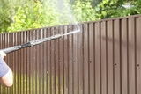 Profile Photos of Chesterfield Pressure Washing Pros
