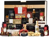 Profile Photos of The Hamper Emporium