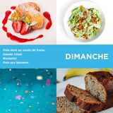 Profile Photos of Dainty Foods