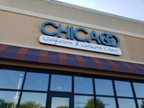 Profile Photos of Chicago Weight Loss & Wellness Clinic
