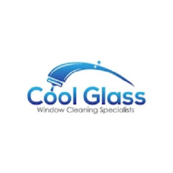 Profile Photos of Cool Glass Window Cleaning 2656 Signal Hill Dr SW - Photo 1 of 2