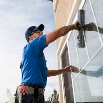 Profile Photos of Cool Glass Window Cleaning 2656 Signal Hill Dr SW - Photo 2 of 2